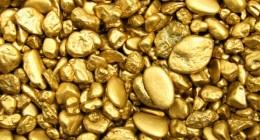Goldlegierung