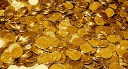 Wertbestimmung bei Altgold