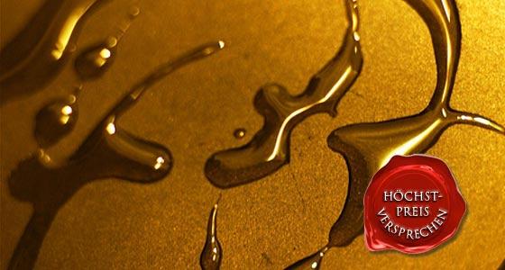 Aumenta.de – Höchstpreisgarantie für Ihr Altgold