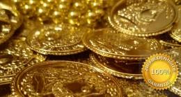 Aumenta.de – hier können Sie Ihr Gold verkaufen